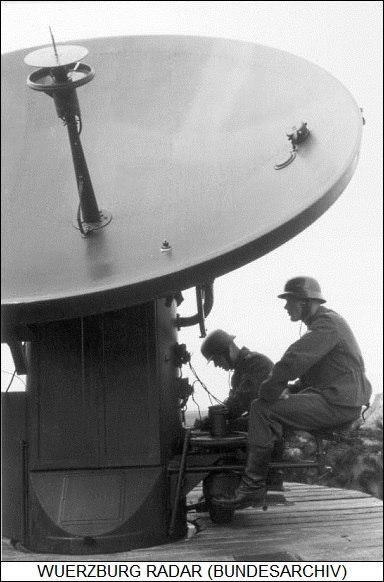 120 equipment quick reference index wuerzburg radar publicscrutiny Image collections